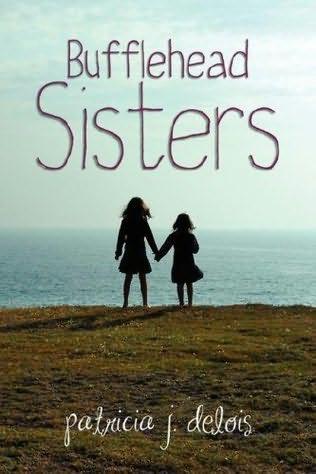 book cover of Bufflehead Sisters