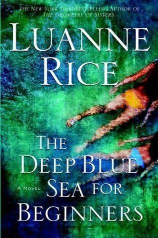 The Deep Blue Sea for Beginners (Newport, Rhode Island ...