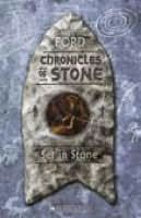book cover of Set in Stone