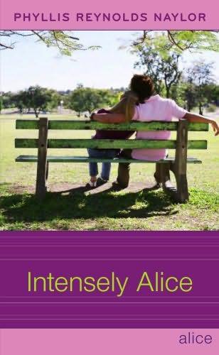 L'adolescence en littérature N298516