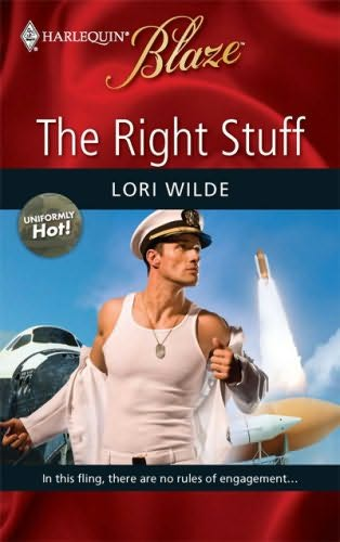 the right stuff book report by New york times bestselling author walter dean myers tackles the social contract  from a teen's perspective in his novel all the right stuff in one of his m.
