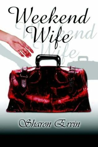 book cover of Weekend Wife
