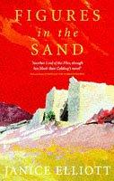 book cover of Figures in the Sand