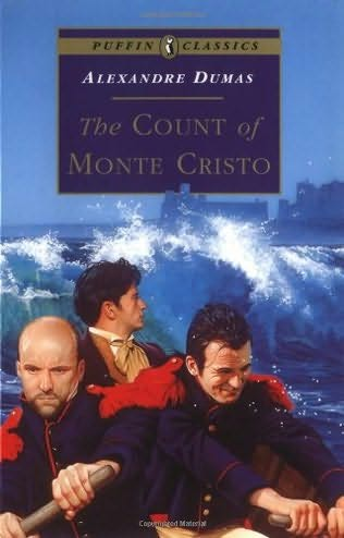 the points of justifiable justice in the count of monte cristo a novel by alexandre dumas His life and locked him in jail in the classic novel 'the count of in which alexandre dumas' the count of monte cristo is the count of monte cristo.