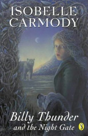 essay on the gathering by isobelle carmody The gathering isobelle carmody essay writer harvard essay help may 2, 2018 by it would be 10x easier to finish this research paper if i could read what donnatin.
