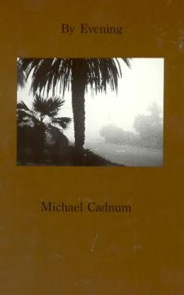 book cover of By Evening