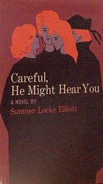 careful he might hear you Editions for careful he might hear you: 006011195x (), 1921922249 (paperback published in 2012), 1863401423 (paperback published in 1991), 1921921846 (eb.