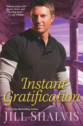 instantgratification