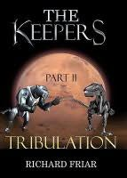 book cover of Tribulation