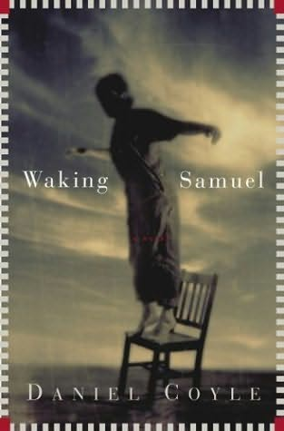 book cover of Waking Samuel