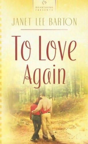 book cover of To Love Again