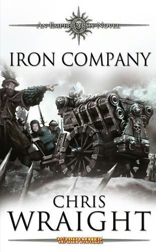 warhammer empire army 02 iron company by chris wraight undead v1 0. Black Bedroom Furniture Sets. Home Design Ideas