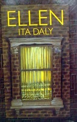 book cover of Ellen