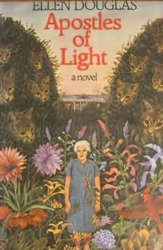 book cover of Apostles of Light