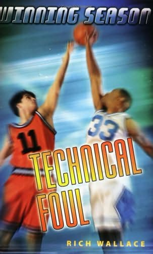 technical horrible ebook review