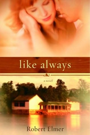 book cover of Like Always