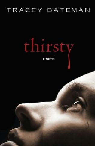 book cover of Thirsty