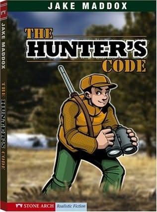 the hunter em code