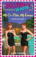book cover of My Co-star, My Enemy