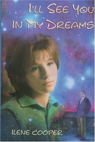book cover of I\'ll See You in My Dreams