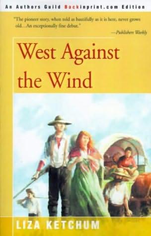 Against the Wind by Brock Thoene and Bodie Thoene (2011, Paperback)