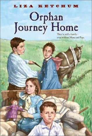 My Orphan Journey - Home   Facebook