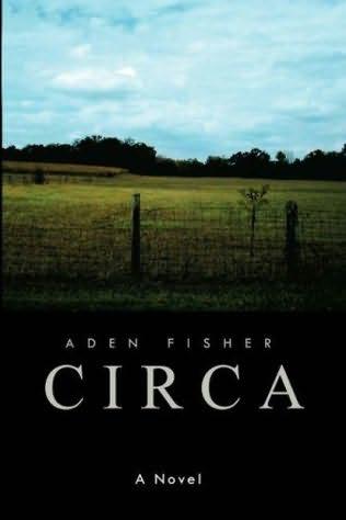 book cover of Circa
