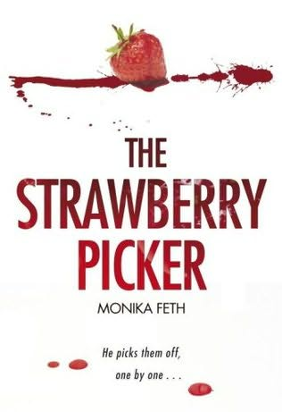 The Strawberry Picker.