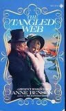 book cover of The Tangled Web
