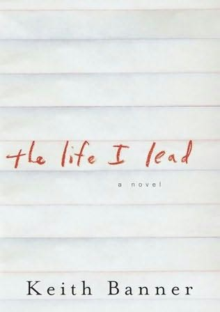 book cover of The Life I Lead