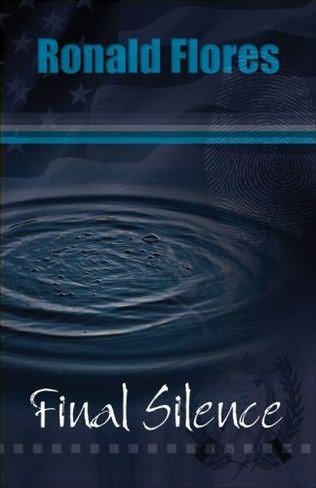book cover of Final Silence
