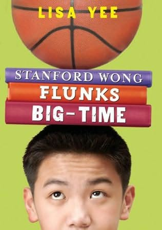 professional blackjack stanford wong review