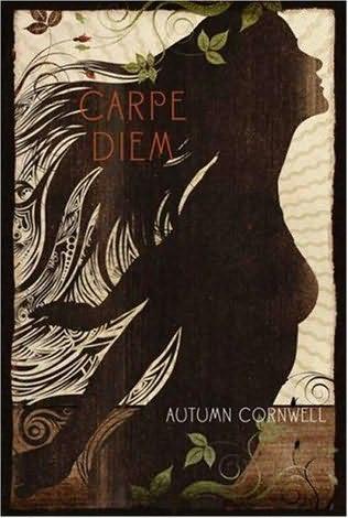 book cover of Carpe Diem