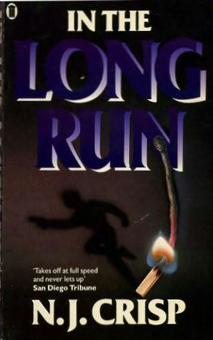 book cover of In the Long Run