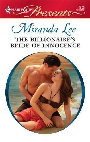 knight to the rescue by miranda lee pdf