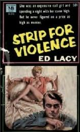 book cover of End to Violence
