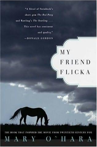 flicka the book - photo #20