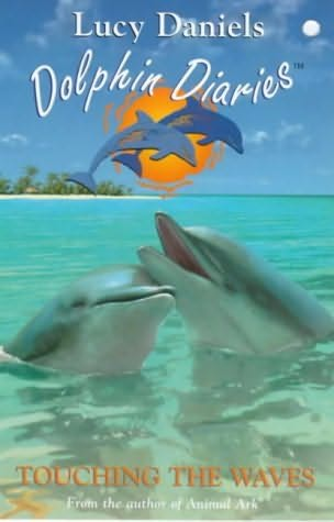 The Dolphin Diaries