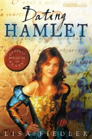 is hamlet deceitful Laertes expresses a further example of the fear of deceit in his conversation to  ophelia regarding hamlet: his greatness weigh'd, his will is not his own for he .