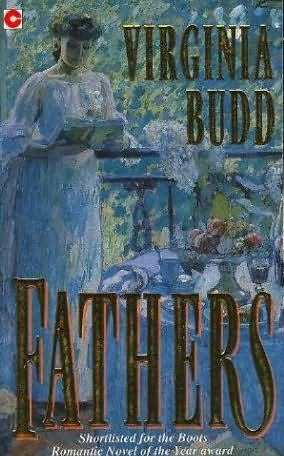 book cover of Fathers