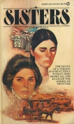 book cover of Sisters