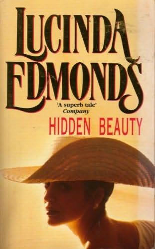 book cover of Hidden Beauty