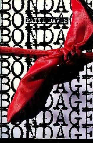 book cover of Bondage