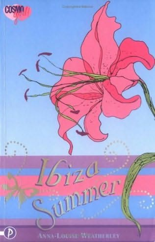 Image result for ibiza summer book