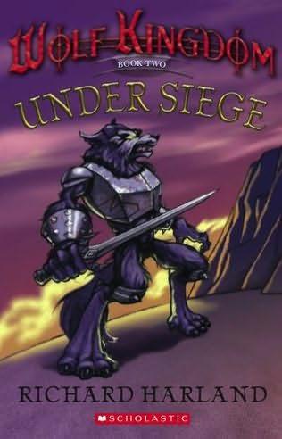 PDF [Free] Download Bodies under Siege: Self