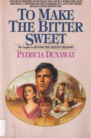 book cover of To Make the Bitter Sweet