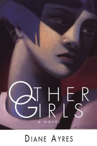 book cover of Other Girls