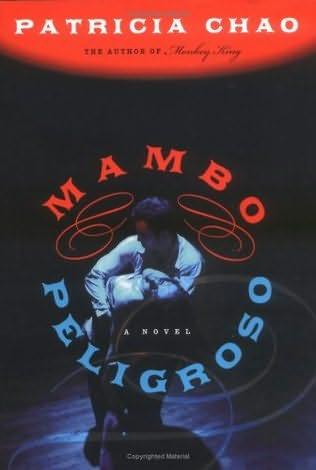 book cover of Mambo Peligroso