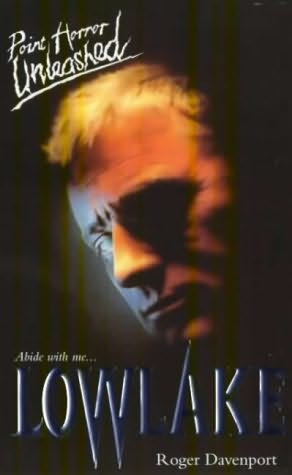 book cover of Lowlake