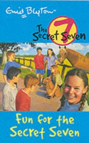 the secret life of bees book pdf download